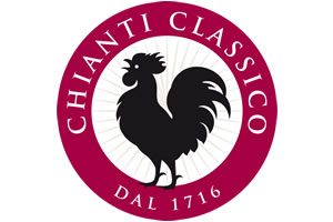 Granfondo del Gallo Nero
