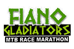 Fiano Gladiators MTB Race Marathon
